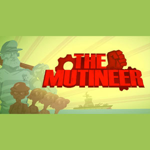 Buy The Mutineer CD Key Compare Prices