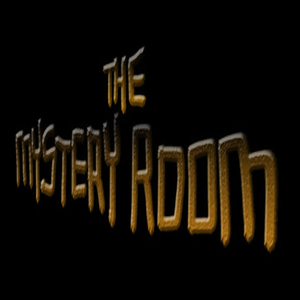 Buy The Mystery Room CD Key Compare Prices