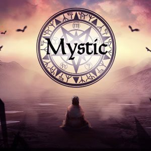 Buy The Mystic CD Key Compare Prices