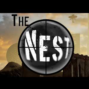 Buy The Nest CD Key Compare Prices
