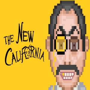 The New California