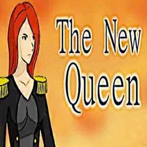Buy The New Queen CD Key Compare Prices