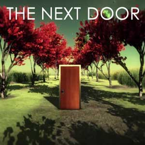 Buy The Next Door CD Key Compare Prices