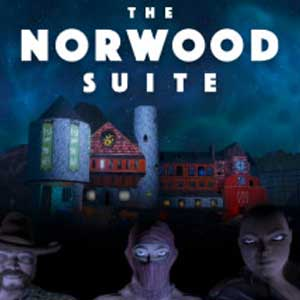 The Norwood Suite