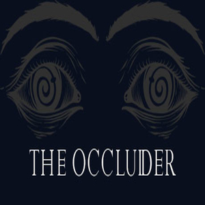 The Occluder