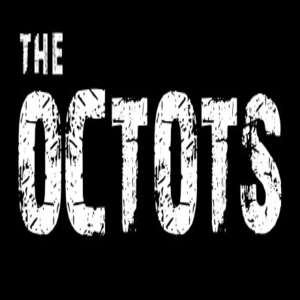The Octots