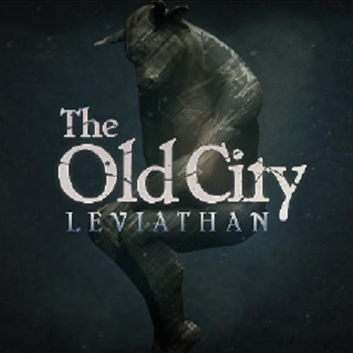 Buy The Old City Leviathan CD Key Compare Prices
