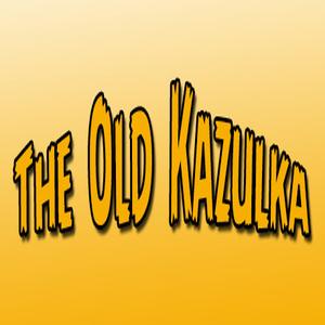 The Old Kazulka