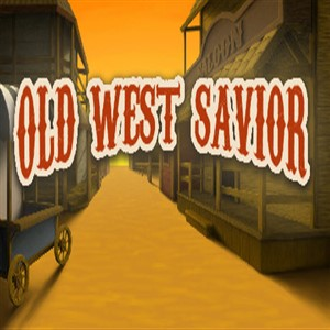 Buy The Old West Savior  CD Key Compare Prices