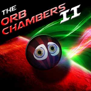 Buy The Orb Chambers 2 CD Key Compare Prices