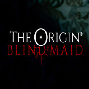 Buy THE ORIGIN Blind Maid PS4 Compare Prices