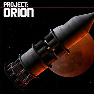 Buy The Orion Project CD Key Compare Prices