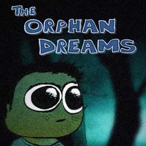 Buy The Orphan Dreams CD Key Compare Prices
