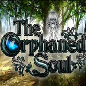 The Orphaned Soul