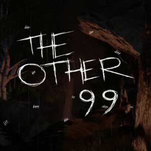 Buy The Other 99 CD Key Compare Prices