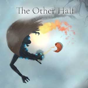 The Other Half