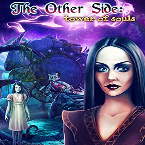 Buy The Other Side Tower of Souls CD Key Compare Prices