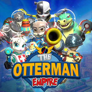 The Otterman Empire
