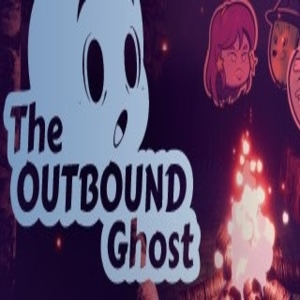 The Outbound Ghost