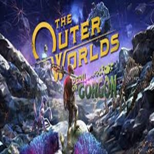 Buy The Outer Worlds Peril on Gorgon Xbox Series Compare Prices