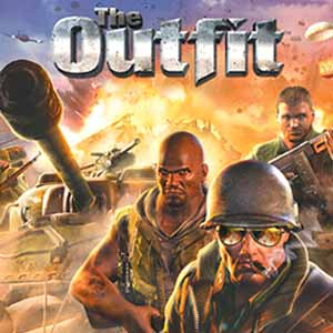 Buy The Outfit Xbox 360 Code Compare Prices