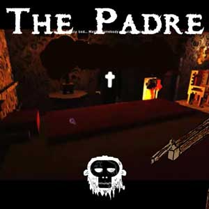 Buy The Padre CD Key Compare Prices