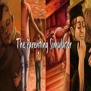 The Parenting Simulator
