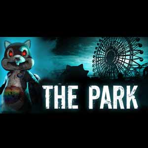 Buy The Park Xbox One Code Compare Prices
