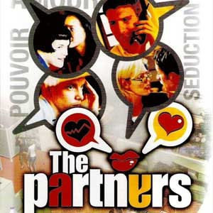 Buy The Partners CD Key Compare Prices