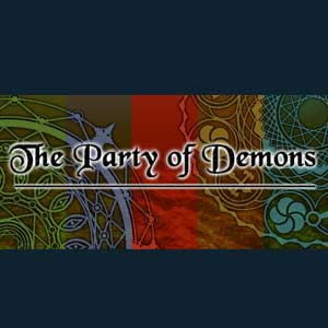 The Party of Demons