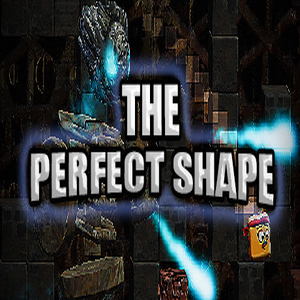 The Perfect Shape