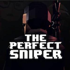 The Perfect Sniper