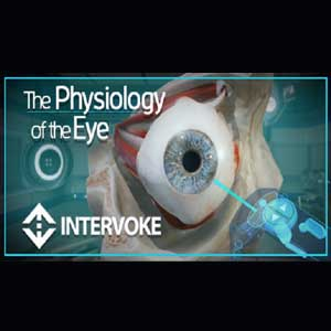 Buy The Physiology of the Eye CD Key Compare Prices