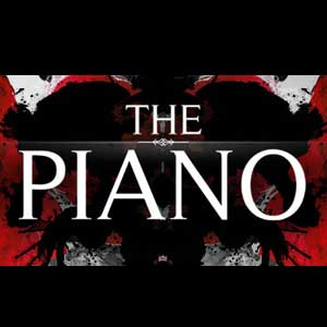Buy The Piano CD Key Compare Prices