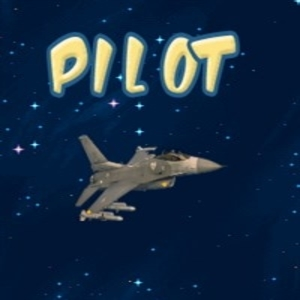 Buy The Pilot CD KEY Compare Prices
