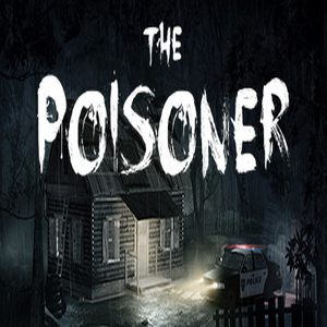 The Poisoner Prelude VR