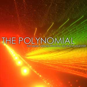 The Polynomial Space of the Music
