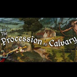 Buy The Procession to Calvary CD Key Compare Prices