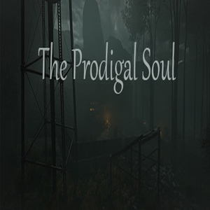 Buy The Prodigal Soul CD Key Compare Prices