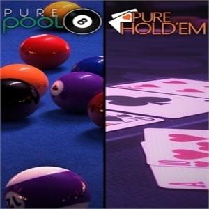 The Pure Bundle
