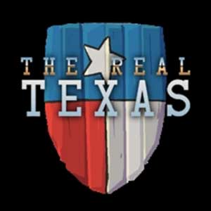 Buy The Real Texas CD Key Compare Prices