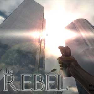 Buy The Rebel CD Key Compare Prices