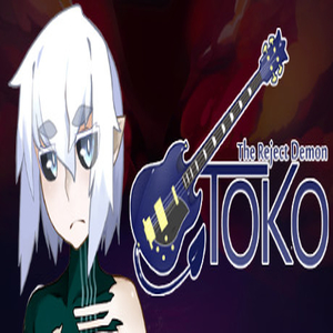 The Reject Demon Toko Chapter 0 Prelude