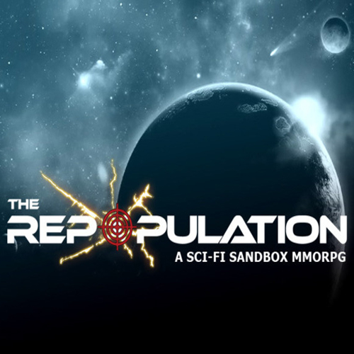 Buy The Repopulation CD Key Compare Prices