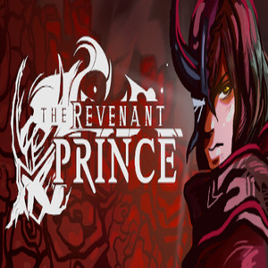 The Revenant Prince