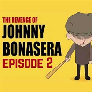 Buy The Revenge of Johnny Bonasera Episode 2 CD Key Compare Prices
