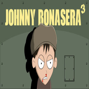 The Revenge of Johnny Bonasera Episode 3