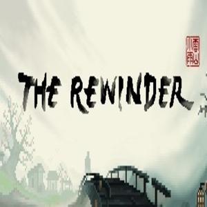 The Rewinder