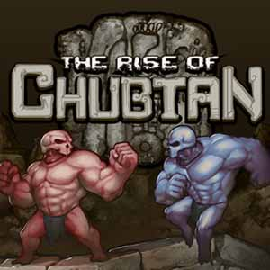 Buy The Rise of Chubtan CD Key Compare Prices