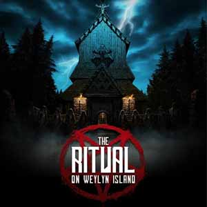 Buy The Ritual on Weylyn Island CD Key Compare Prices